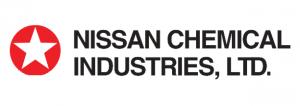 Nissan Chem Logo