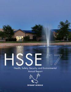 2017_HSSE_icon