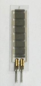 Flex Sensors