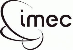 imec_logo-large