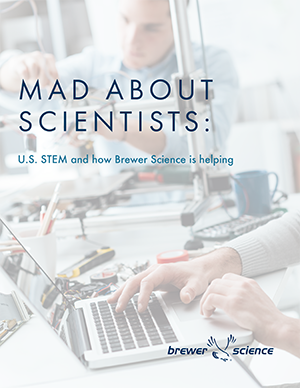 ebook_stem_cover