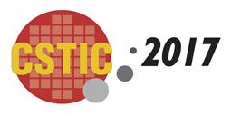 cstic_logo