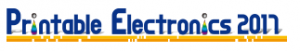printable_electronics_logo
