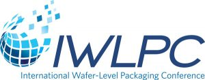 Wafer-level packaging conference image