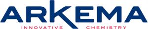 arkema-large-logo