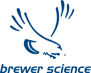 BrewerScienceLogo2006