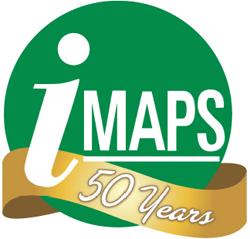 imaps50th
