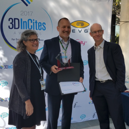 3dincites_award