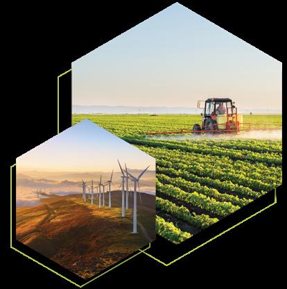 hex-image - environmental monitoring