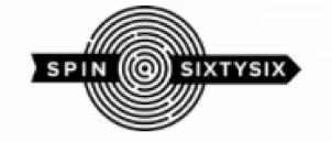 spin66-logo