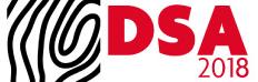 DSA Image