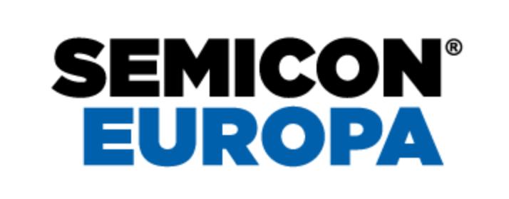 SEMICON Europa Image