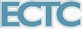 ectc logo