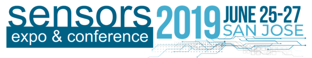 Sensors Expo Logo