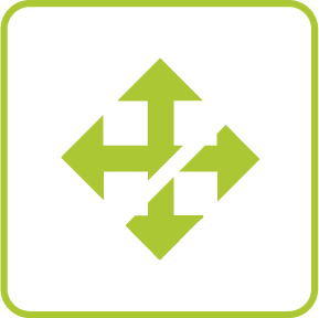 ssm angle icon