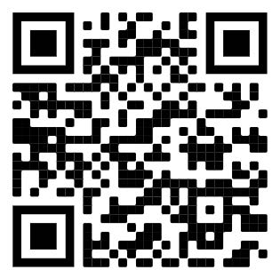 EATC QR Code