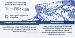 TechBlickConference