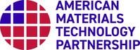 American Materials Technology Partnership
