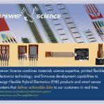 Brewer Science SDF Innovative Capabilities