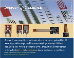 InnovationDays_BrewerScience